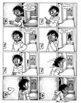 Erma- Babysitter Part 3