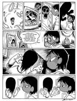 Erma- Babysitter Part 4 by OUTCASTComix
