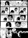 Erma- Babysitter Part 5