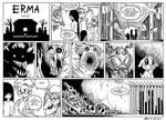 Erma- The Vet