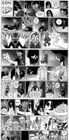 Erma- Wallace's Fallout