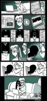 Erma- The Email