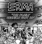 Erma Update- The Family Reunion Part 22
