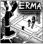 Erma Update- The Search Part 17