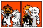 Happy October 1st!