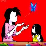 Origami Time With Mayumi