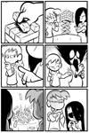 Erma- Cheat