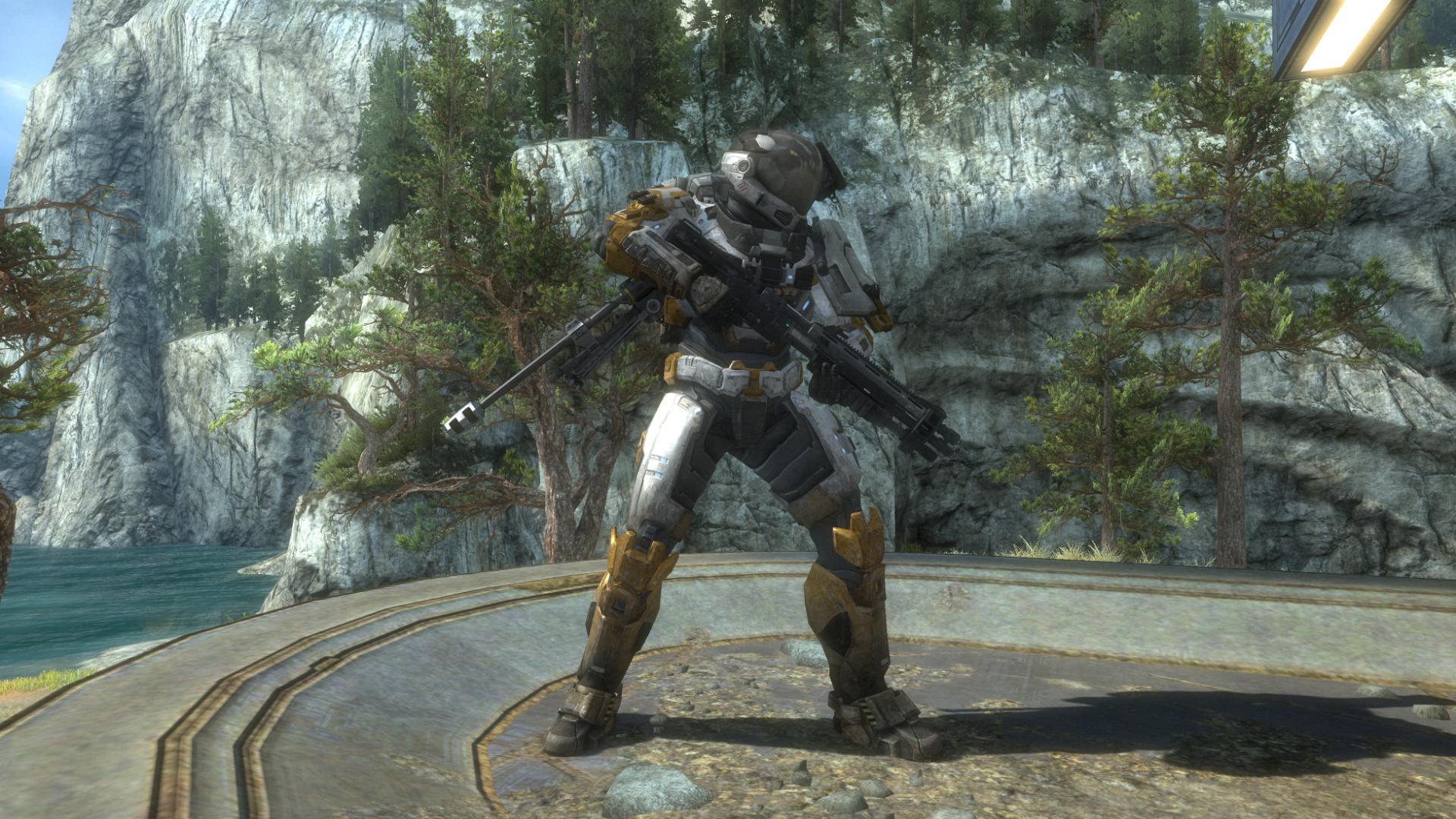 SuperOmegaForce's Profile Picture
