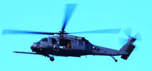 Chopter by Baietu