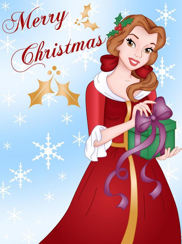 enchanted christmas tour