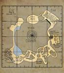 The Underground Map