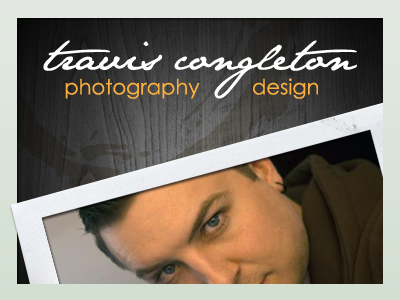 sketcherstud's Profile Picture