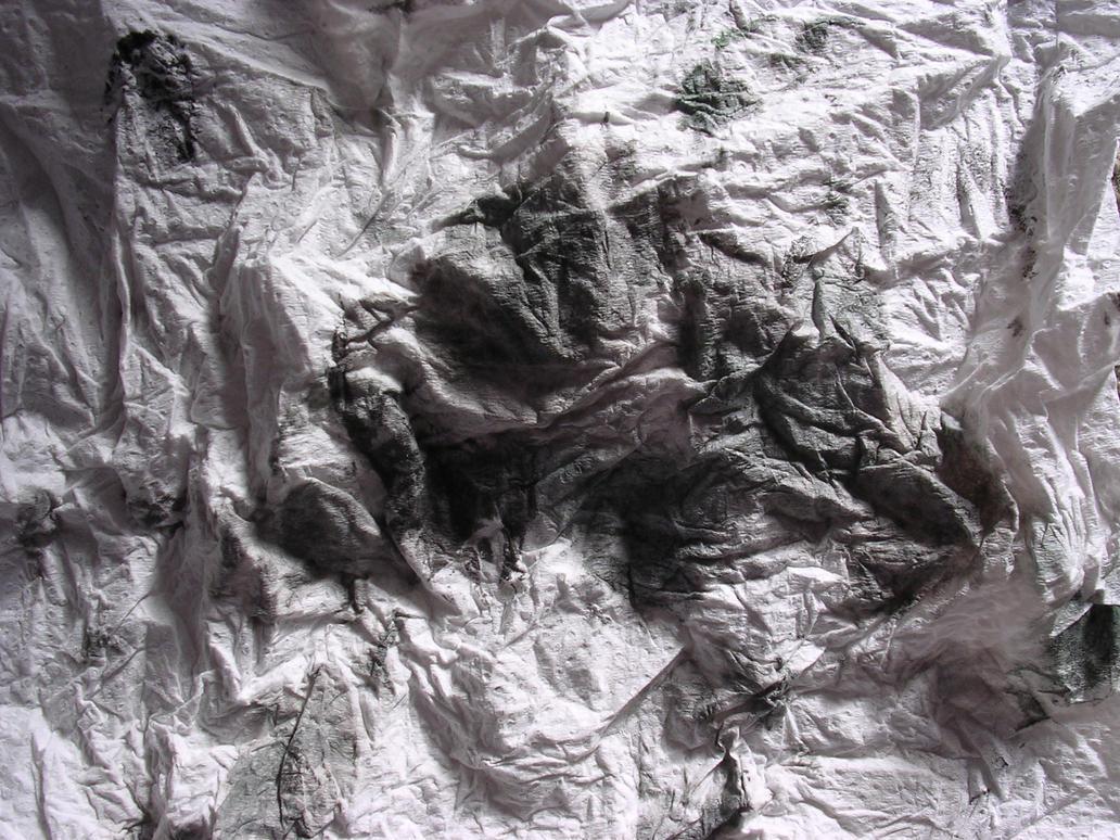 Ickledinkstock texture 62 by ickledinkstock