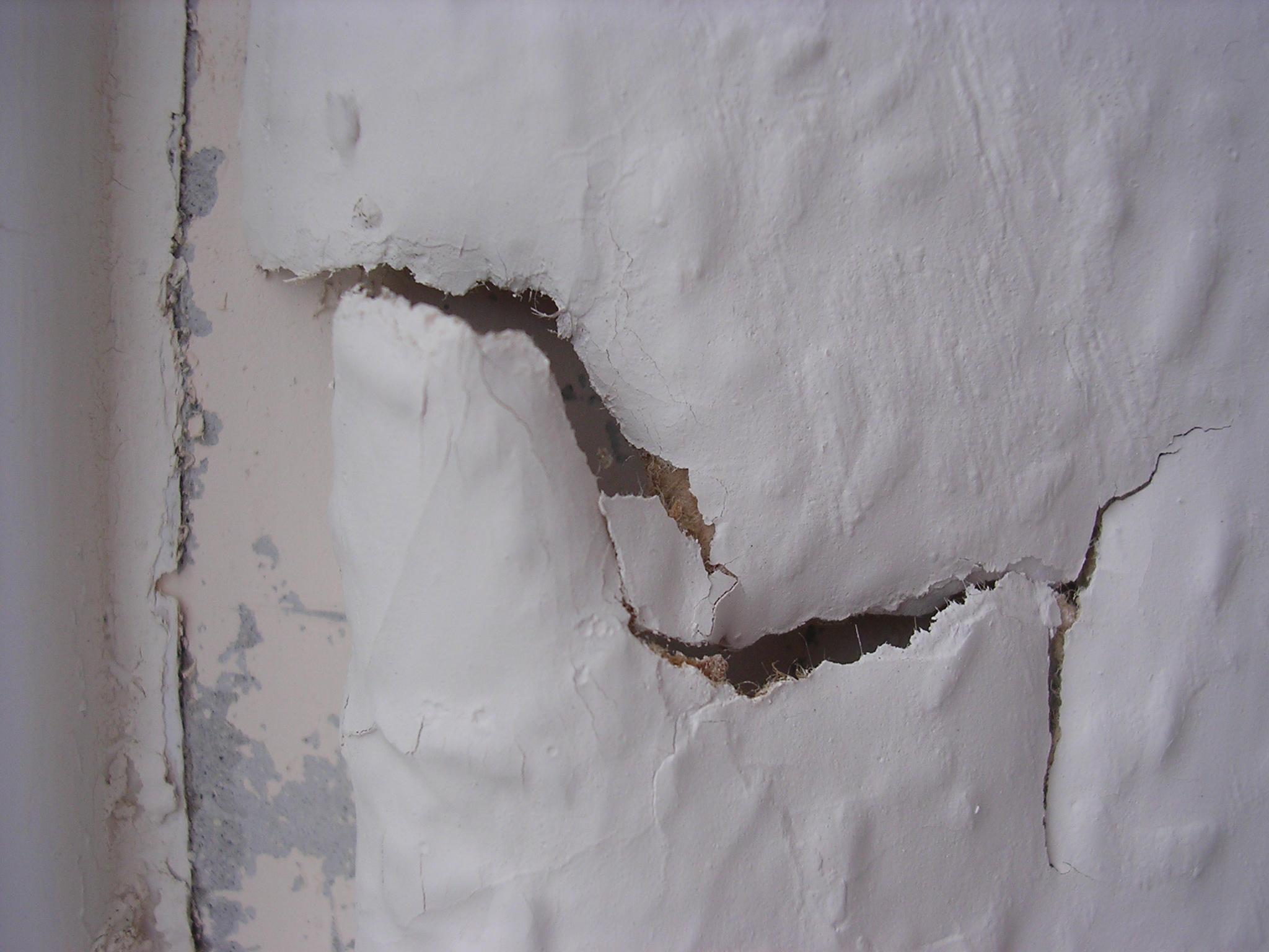 Ickledinkstock texture 68 by ickledinkstock