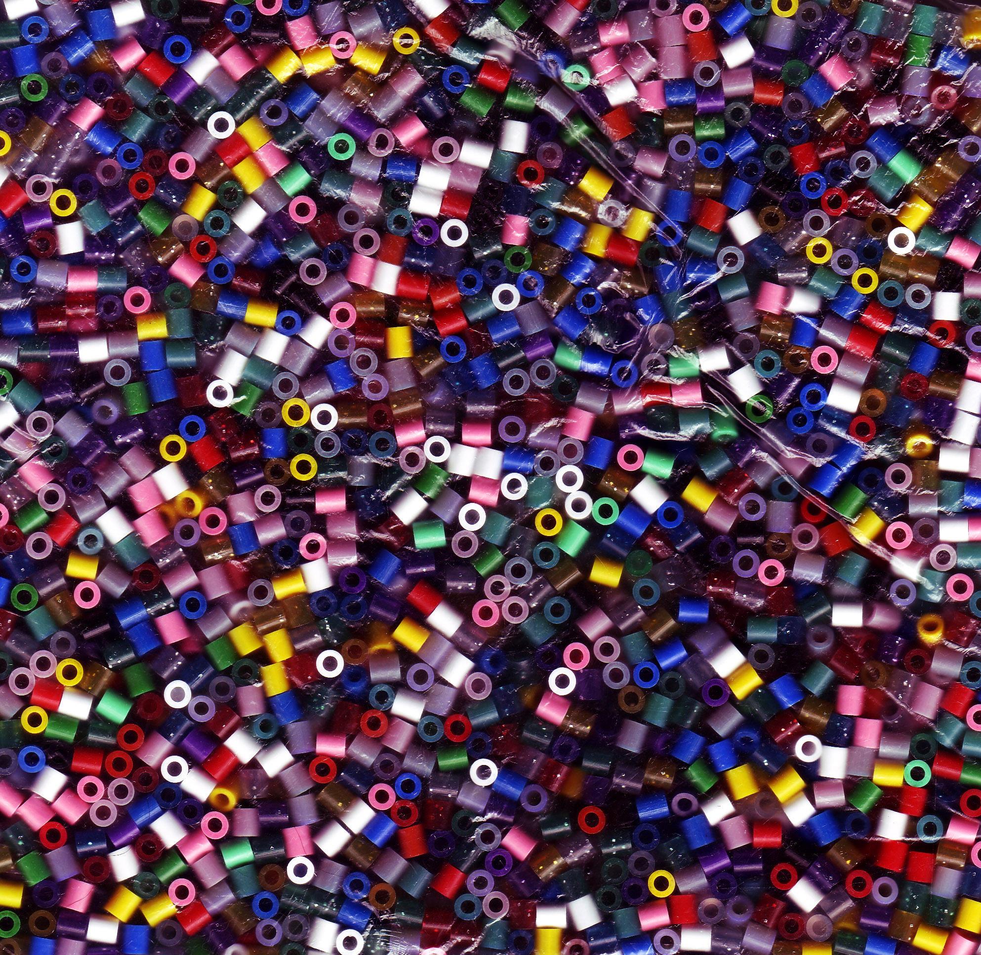 Ickledinkstock texture 117 SC by ickledinkstock
