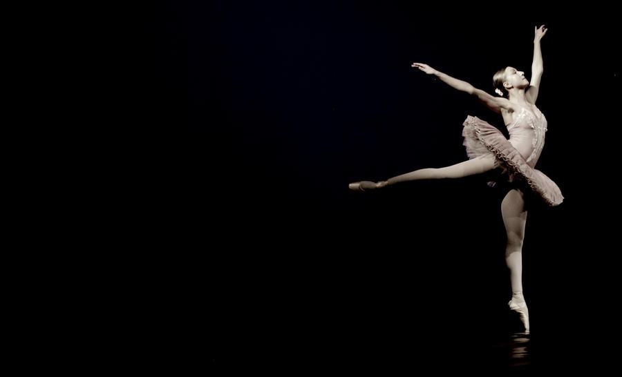 siedemnascie by ballet-dance