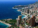 Monaco by UptownGirl23