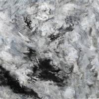Planetary Texture by Vladinakova