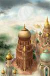 Alanova by Valinakova
