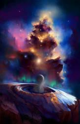 Happy New Years by Vladinakova