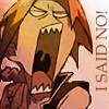 Edward Elric avatar by Skulks