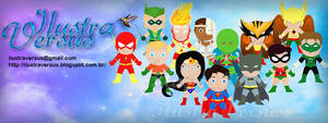 Super Friends  Justice League