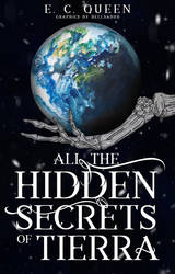 All The Hidden Secrets Of Tierra