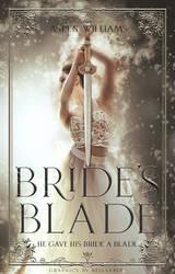 Bride's Blade