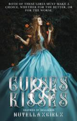 Curses and Kisses