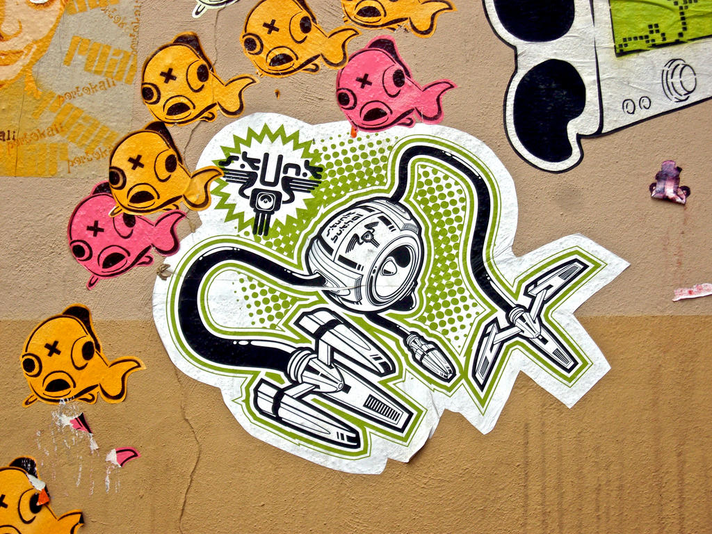 Brno_Sticker_Art_by_ItchanArt.jpg