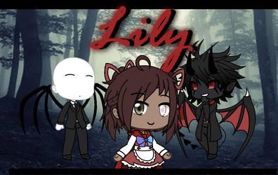 Lily Thumbnail