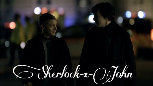 sherlock-x-john's Profile Picture