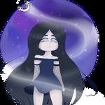 .: Galaxy Princess :.
