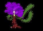 Ayame character