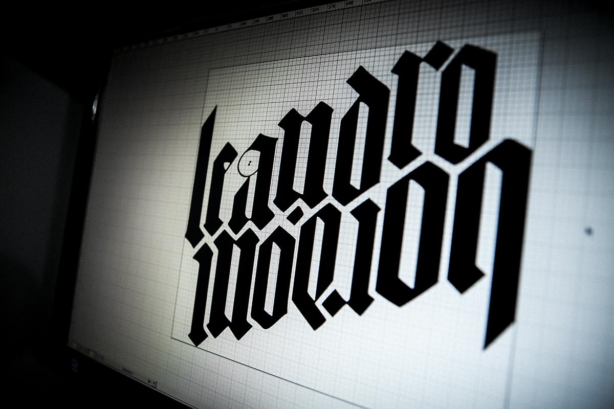 leandrob's Profile Picture