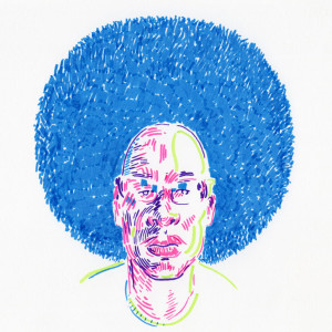 Lumi9's Profile Picture