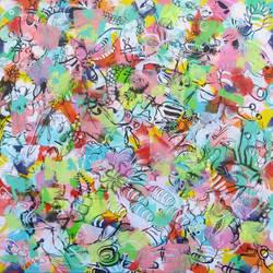 Swarm by Lumi9