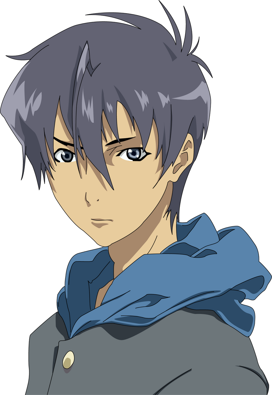 Boy hairstyle transparent male png pin by sam james on anime  pinterest  anime