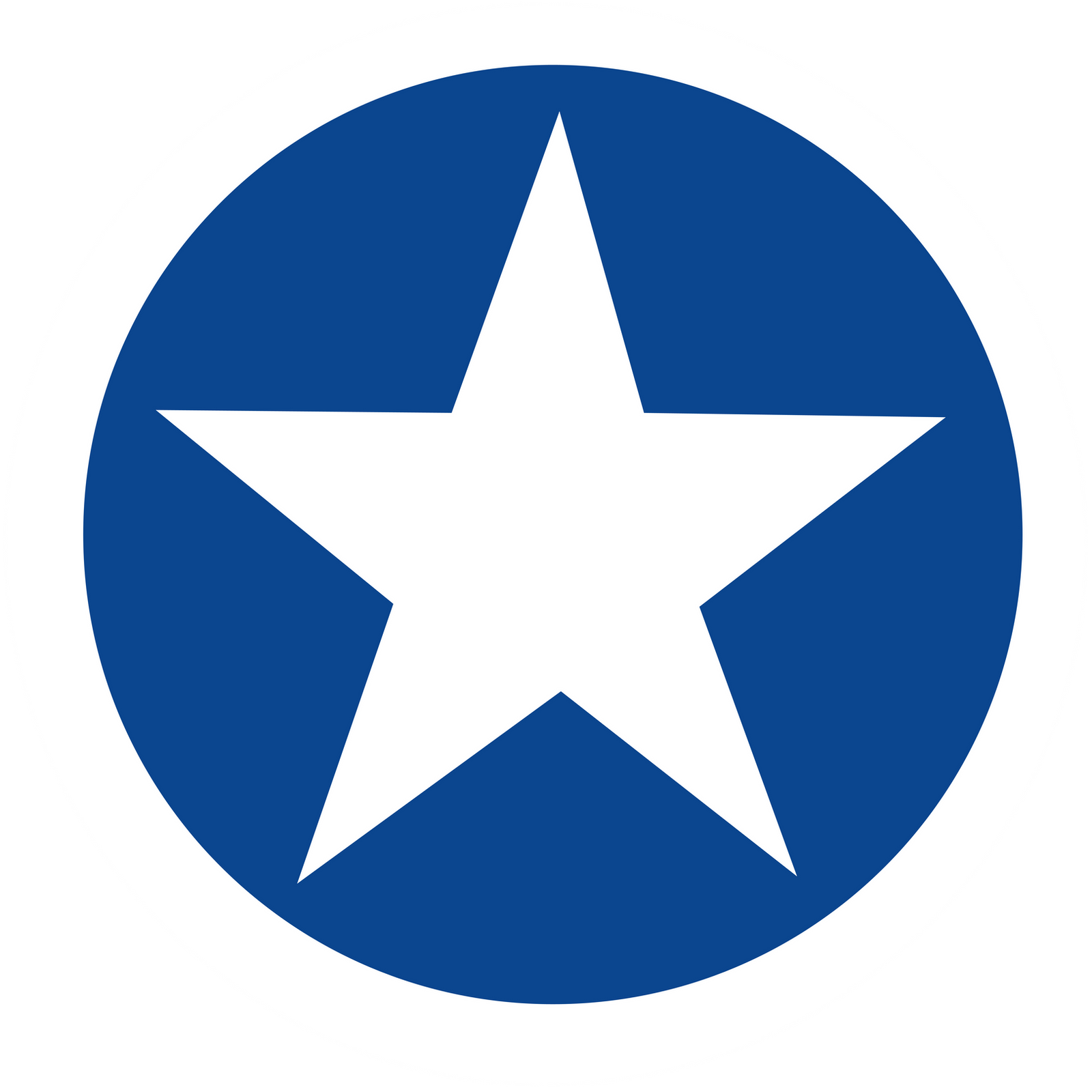 gamestar logo