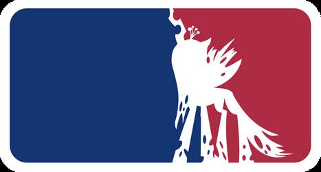 Major League Ponies - Queen Chrysalis