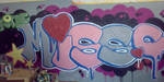 piece for a friend miss c by kone1972