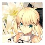 Takuya Kanzaki Sans_titre_2_by_kith_cath-db8ug38