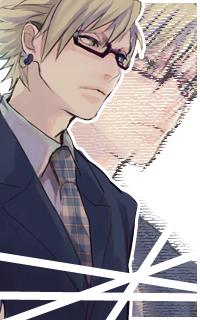 Rei Mitsutada Sans_titre_2_by_kith_cath-db9jytp