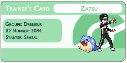 Acquisition et modifications de votre Trainer's Card Zatsu_by_kith_cath-dbyyxds