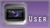 Sony vegas PRO 10 user by XFenikkusu