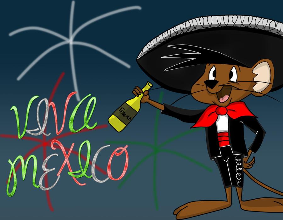 Viva Mexico by Beremod on DeviantArt