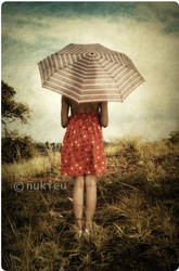 :: WAIT or WITHOUT U :: by nukieu