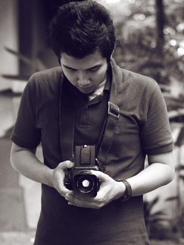 nukieu's Profile Picture