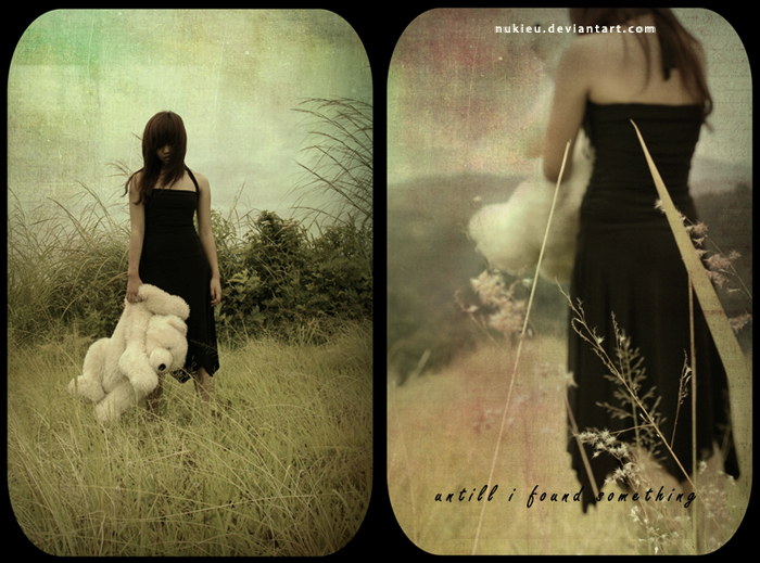 :: Dream 3 :: by nukieu