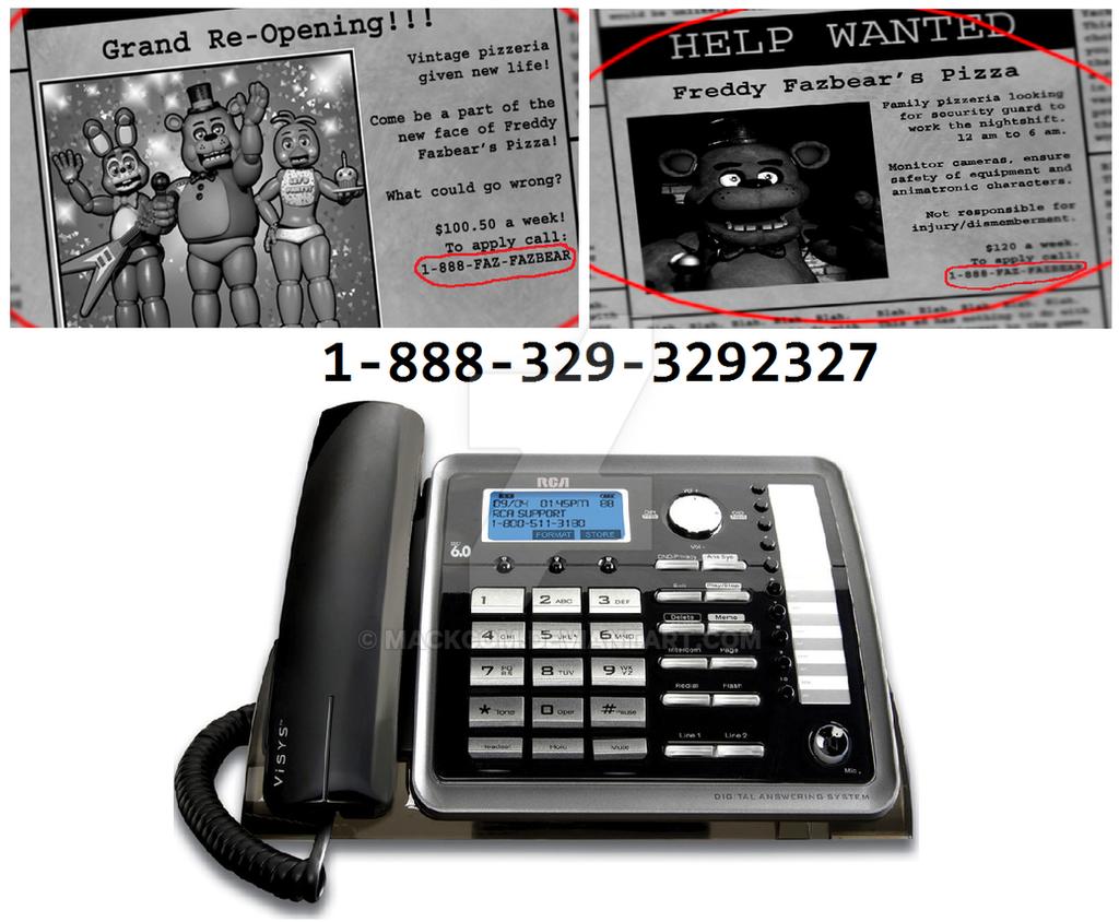 Rencontre femme par numero telephone